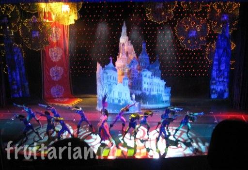 Pattaya_2010_0572