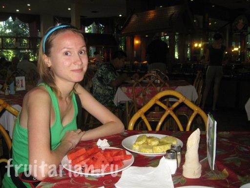 Pattaya_2010_0588