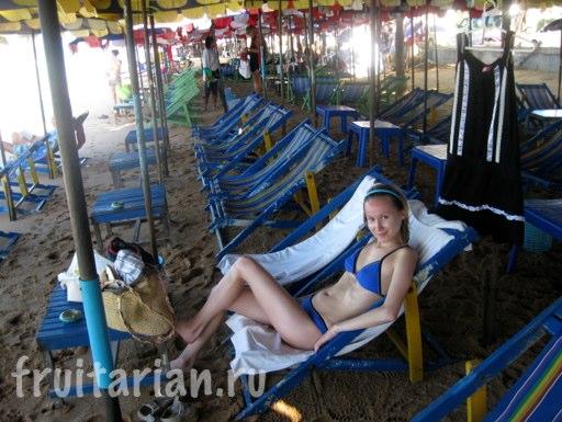 Pattaya_2010_0591