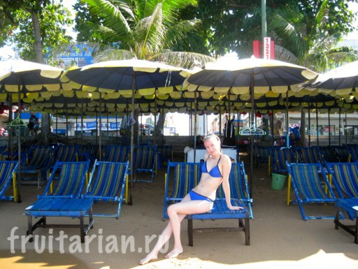 Pattaya_2010_0596
