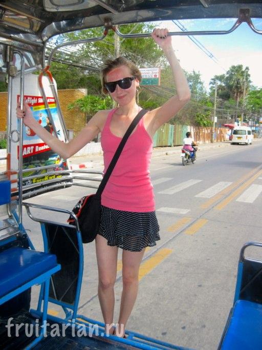 Pattaya_2010_0630