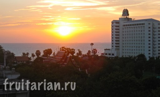 Pattaya_2010_0648
