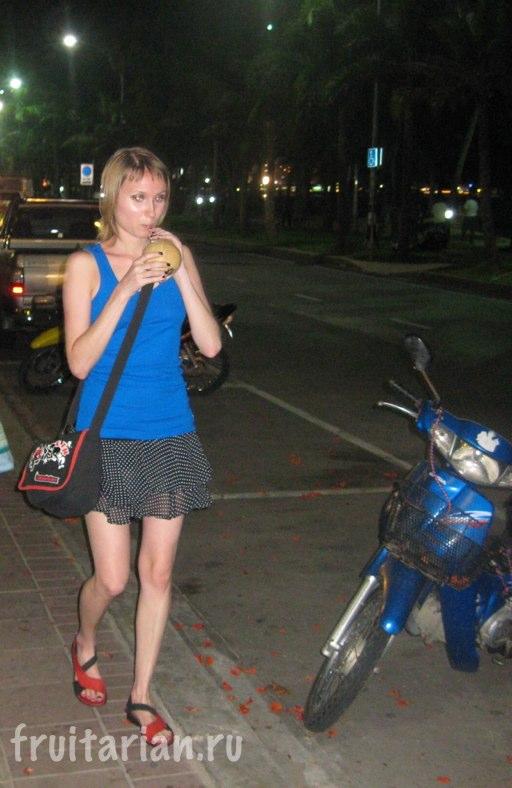 Pattaya_2010_0651-1