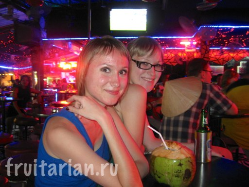 Pattaya_2010_0658
