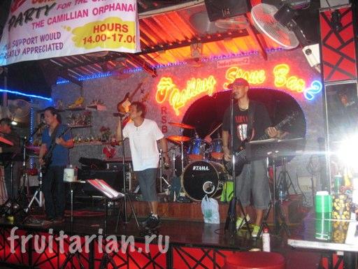 Pattaya_2010_0661-1