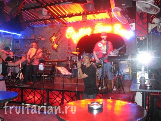Pattaya_2010_0661-2