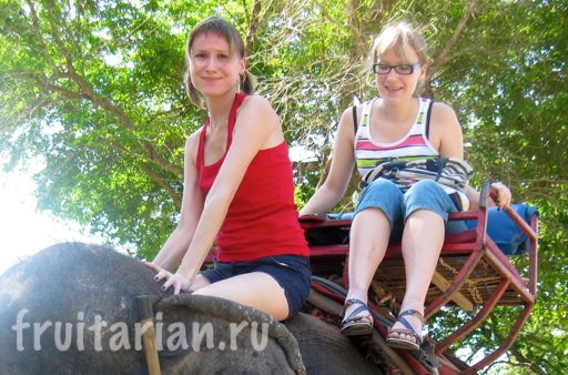 Pattaya_2010_0675