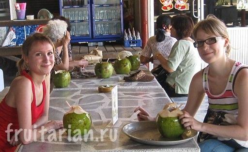 Pattaya_2010_0693