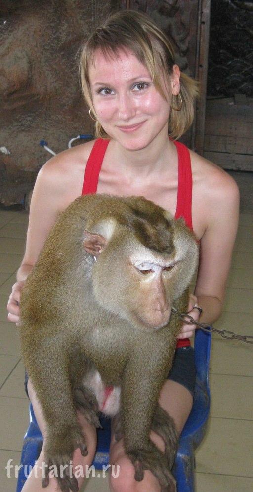 Pattaya_2010_0699