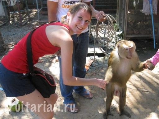 Pattaya_2010_0707