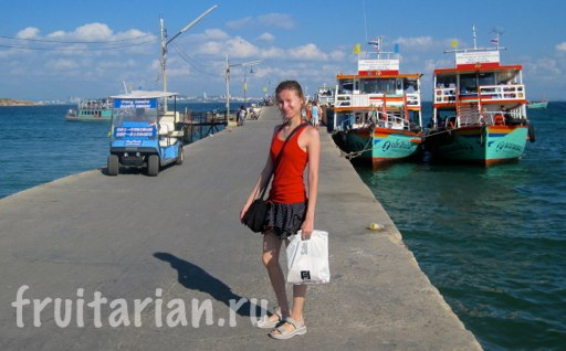 Pattaya_2010_0777