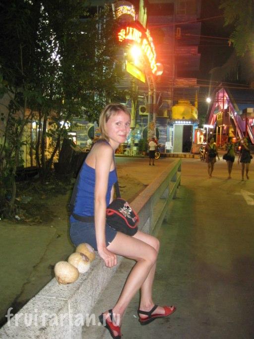 Pattaya_2010_0794