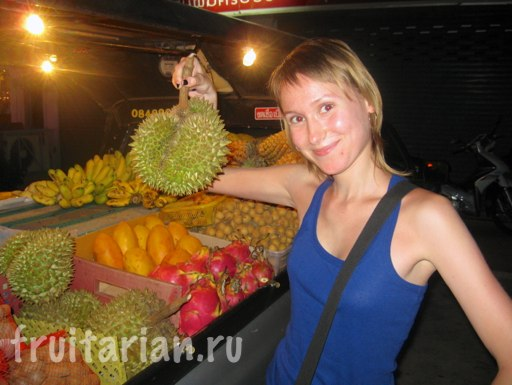 Pattaya_2010_0798