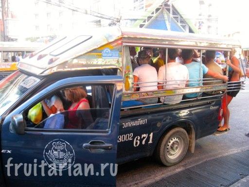 Pattaya_2010_0827