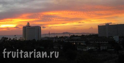 Pattaya_2010_0838