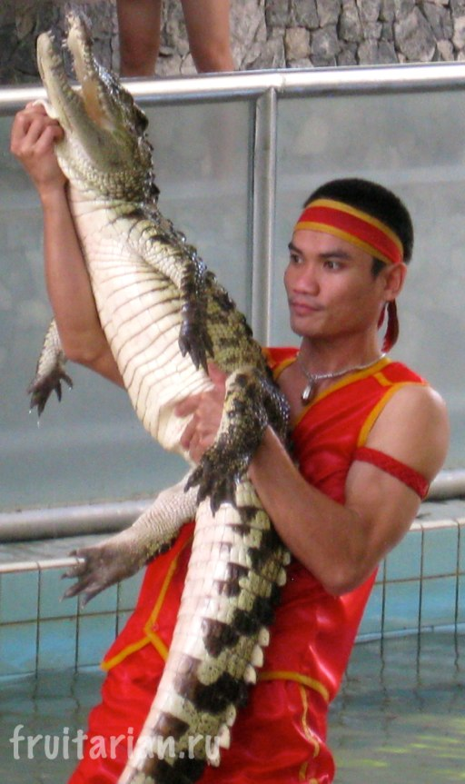 Pattaya_2010_0888