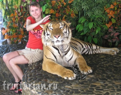 Pattaya_2010_0950