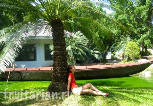 Pattaya_2010_0968