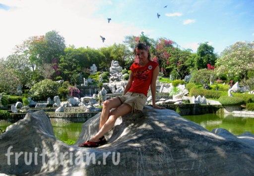 Pattaya_2010_0977
