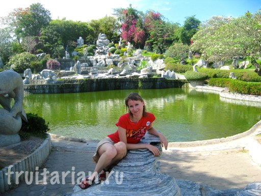 Pattaya_2010_0982