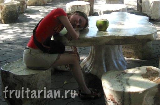 Pattaya_2010_0983