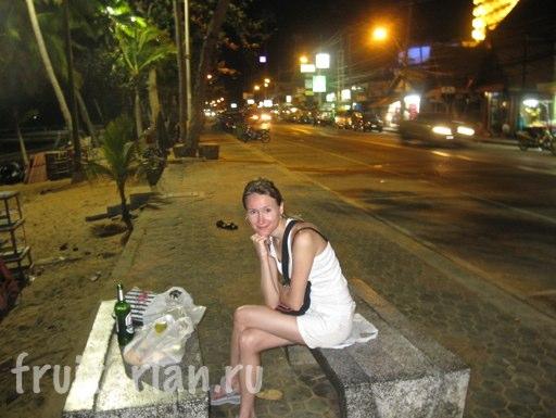 Pattaya_2010_1007