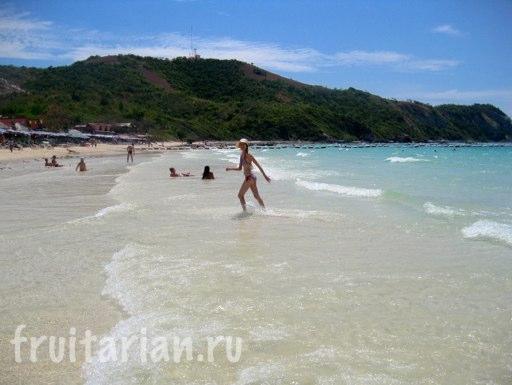 Pattaya_2010_1036