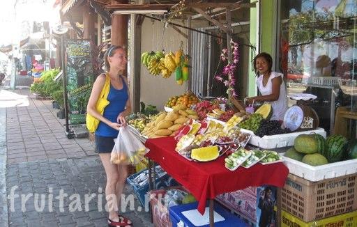 Pattaya_2010_1075