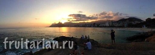 brazilija1
