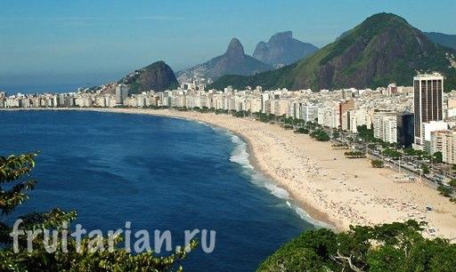 brazilija4