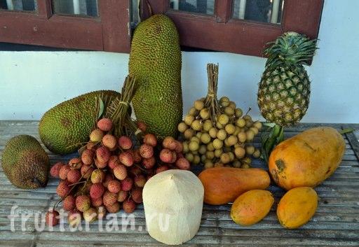 frukty-filippiny-tailand1