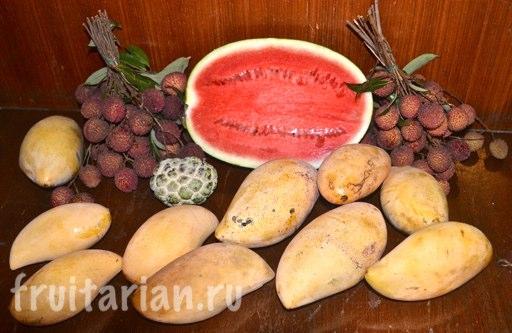 frukty-filippiny-tailand2