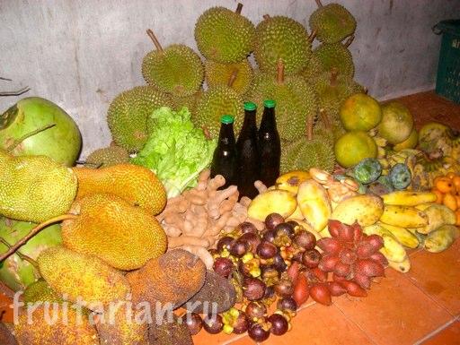 frukty-filippiny-tailand3