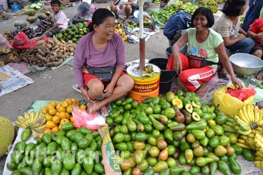frukty-filippiny-tailand5