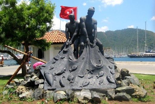turcija-1-kemer-179