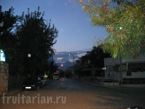 turcija-1-kemer-81