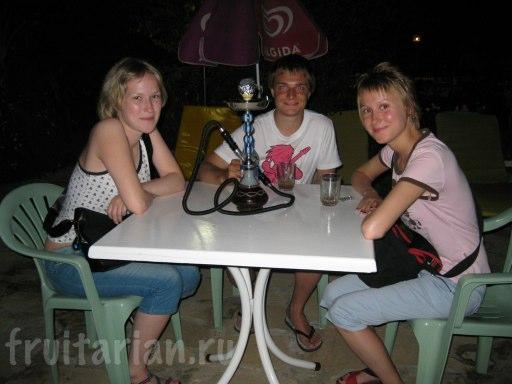 turcija-1-kemer-84