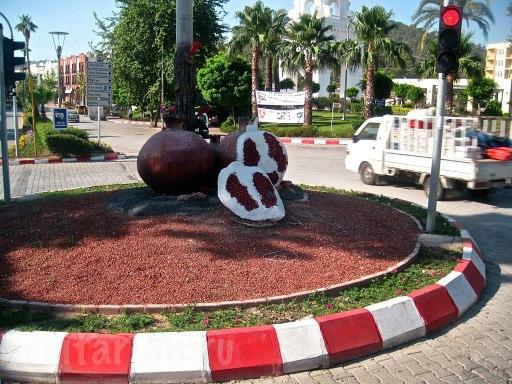 turcija-1-kemer-85