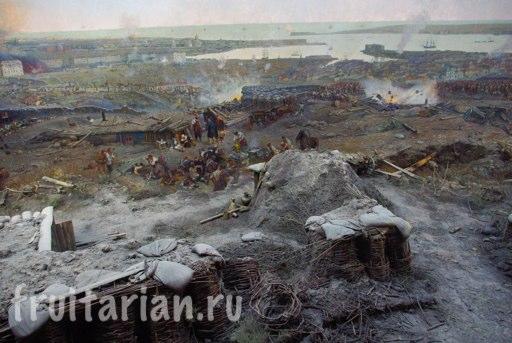 panorama-krym-01