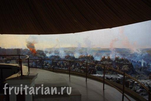 panorama-krym-02