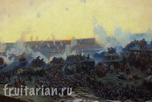 panorama-krym-04