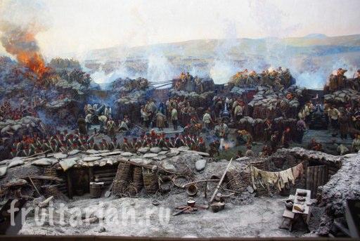 panorama-krym-05