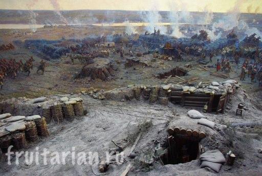 panorama-krym-07