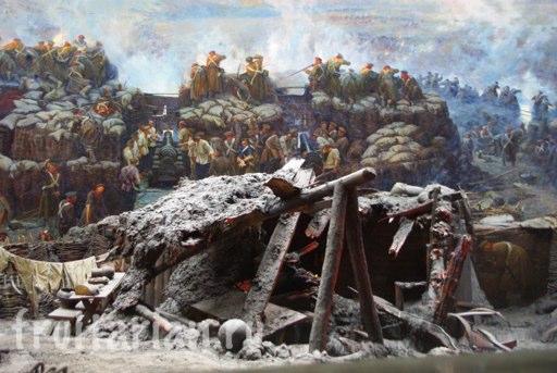panorama-krym-09