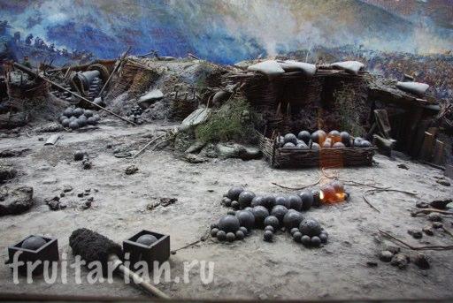 panorama-krym-10
