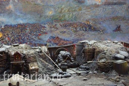 panorama-krym-11