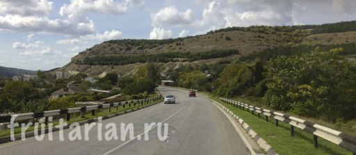 sevastopol-road1