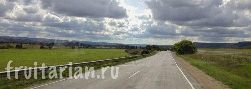 sevastopol-road2
