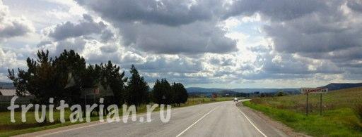 sevastopol-road4