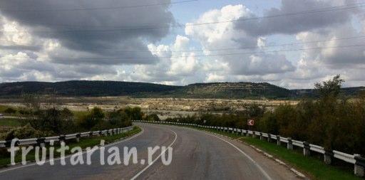 sevastopol-road5